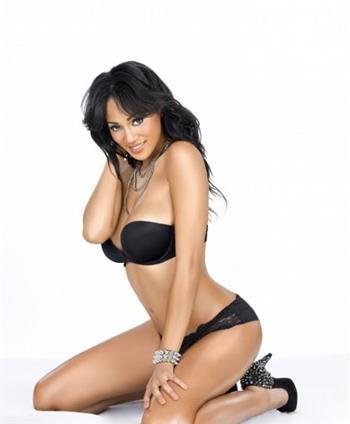 Ebony Anam Cara, horny girl in France - 9467 Escort.black