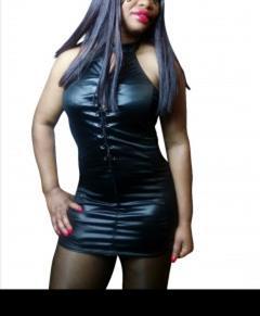 Ebony Ann Carol, sex in Malaysia - 8638 Escort.black