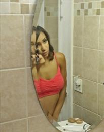 Ebony Anna Marthe, horny girl in Australia - 11408 Escort.black