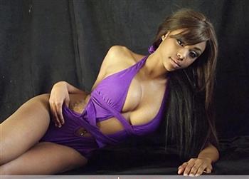 Ebony Annakatarina, escort in Portugal - 7953 Escort.black