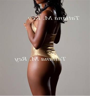 Ebony Arefat, horny girl in Norway - 9246 Escort.black