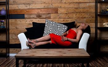 Ebony Britth Inger, horny girl in Switzerland - 7557 Escort.black