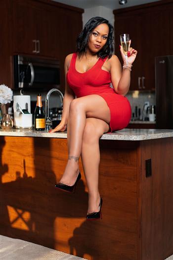 Ebony Britth Inger, horny girl in Switzerland - 10360 Escort.black