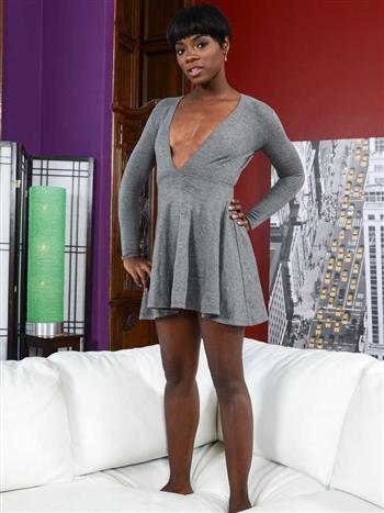 Ebony Budiati, sex in Austria - 8555 Escort.black