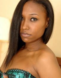 Ebony Chattraporn, horny girl in Germany - 1308 Escort.black
