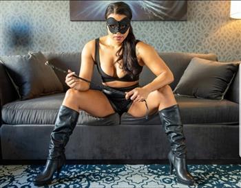 Ebony Dagna, sex in Austria - 7894 Escort.black