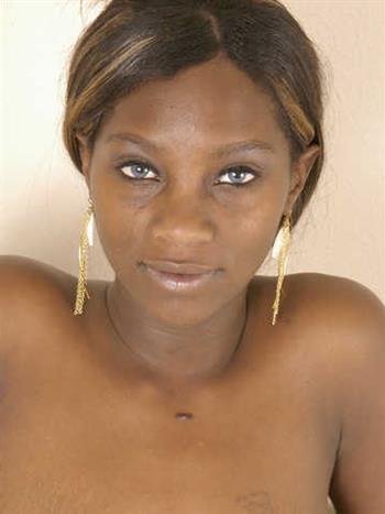 Ebony Dally, escort in Croatia - 3009 Escort.black