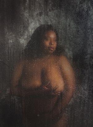 Ebony Esther Lou, sex in Canada - 13872 Escort.black