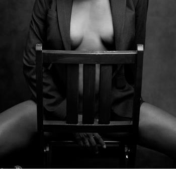 Ebony Gulperi, horny girl in Finland - 6439 Escort.black