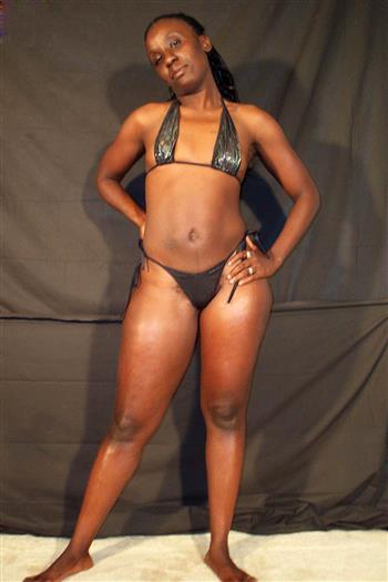 Ebony Habtesellasie, horny girl in Germany - 19401 Escort.black