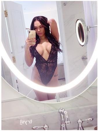Ebony Hazqial, sex in Spain - 5638 Escort.black