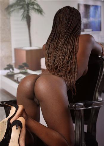 Ebony Helldine, sex in Austria - 9448 Escort.black