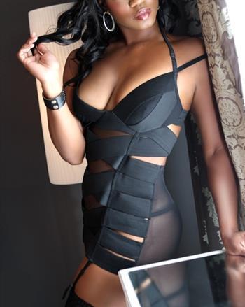 Ebony Hirity, horny girl in Germany - 2288 Escort.black
