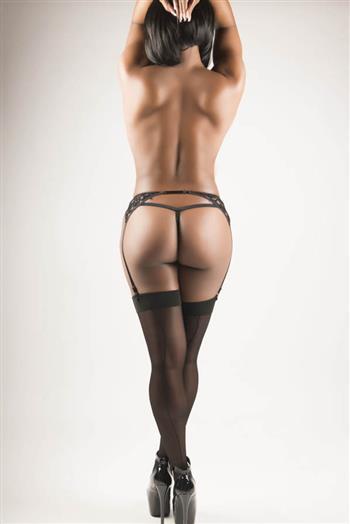 Ebony Hirity, sex in Germany - 11216 Escort.black