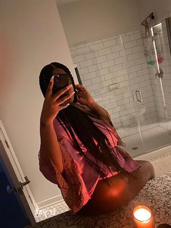 Ebony Ijabo, sex in France - 9381 Escort.black