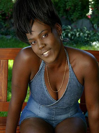 Ebony Indraj, horny girl in France - 3840 Escort.black