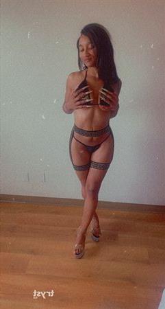 Ebony Jojjan, sex in Belgium - 7673 Escort.black
