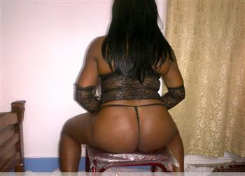 Ebony Joselia, horny girl in Malta - 13132 Escort.black