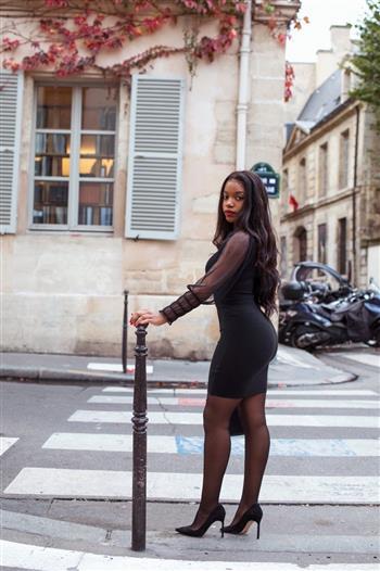 Ebony Jyde, escort in Malaysia - 12706 Escort.black