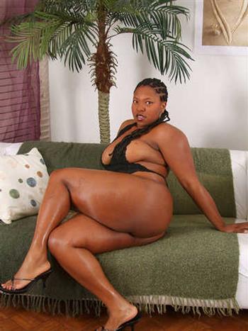 Ebony Kandanga, sex in Austria - 14035 Escort.black