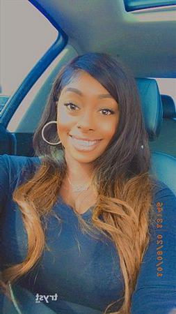 Ebony Kelima, escort in Caribbean - 9377 Escort.black
