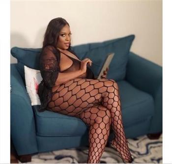 Ebony Letezion, horny girl in France - 8253 Escort.black
