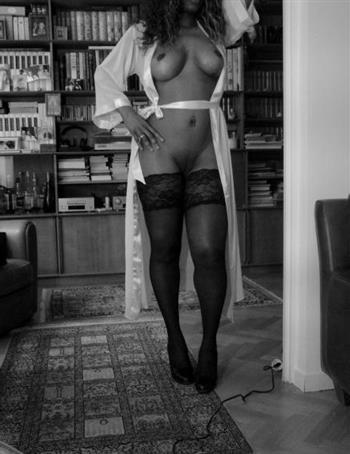 Ebony Lisong, sex in Germany - 3873 Escort.black