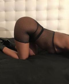 Ebony Maatje, escort in Bahrain - 8615 Escort.black