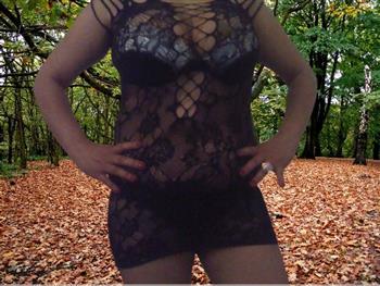 Ebony Malayeka Shakil, sex in Denmark - 5587 Escort.black