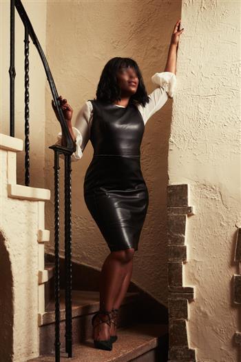 Ebony Mamkeway, horny girl in France - 6593 Escort.black