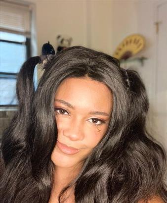 Ebony Maranata, sex in Italy - 3528 Escort.black
