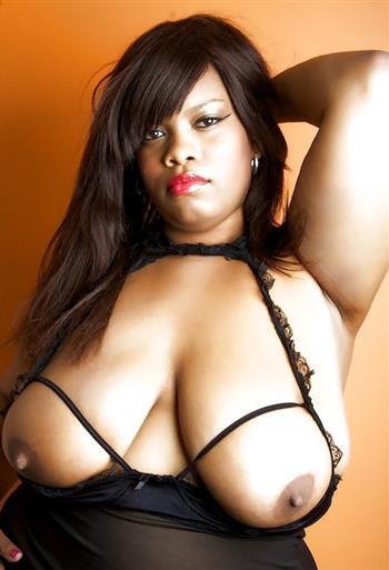 Ebony Mhabuba, horny girl in Malaysia - 6626 Escort.black