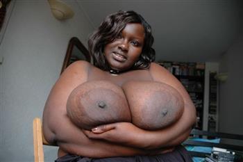 Ebony Milaine, horny girl in Germany - 19933 Escort.black