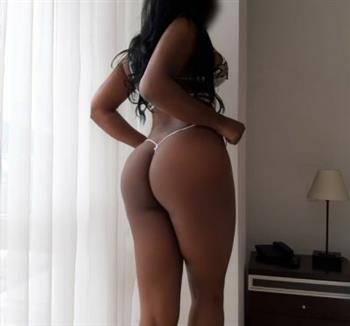 Ebony Mio Elisabeth, sex in Sweden - 6781 Escort.black