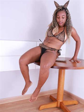 Ebony Mirable, horny girl in Sweden - 16271 Escort.black