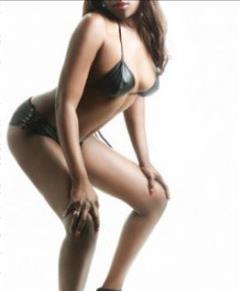 Ebony Miryana, horny girl in Sweden - 145 Escort.black