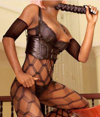 Ebony Mohammadnour, horny girl in France - 16783 Escort.black