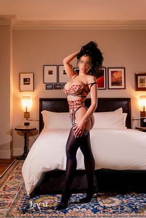 Ebony Mouhsin, horny girl in Luxembourg - 662 Escort.black