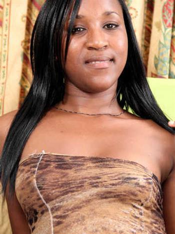 Ebony Nafez, escort in Italy - 9732 Escort.black
