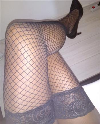 Ebony Onauma, horny girl in Netherlands - 13993 Escort.black
