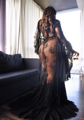 Ebony Pavishana, sex in Austria - 2181 Escort.black