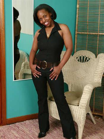 Ebony Pere, escort in Netherlands - 5337 Escort.black