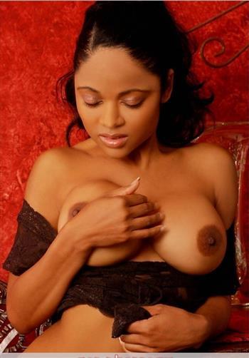 Ebony Phai, sex in Italy - 18341 Escort.black