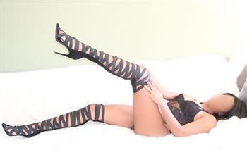 Ebony Tarick, horny girl in Sweden - 10615 Escort.black