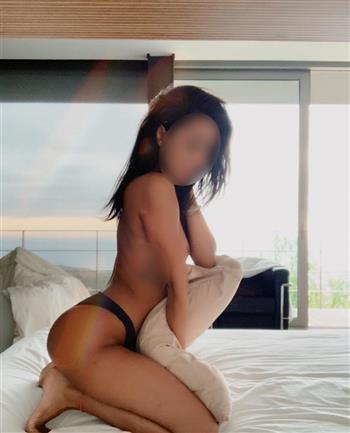 Ebony Tasa, horny girl in South Africa - 2245 Escort.black