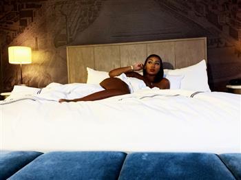 Ebony Taymaa, horny girl in France - 11699 Escort.black