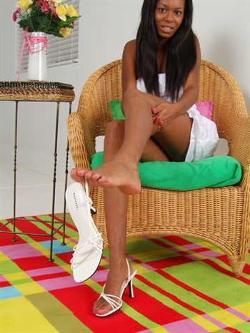 Ebony Tekletsion, horny girl in Malaysia - 7562 Escort.black