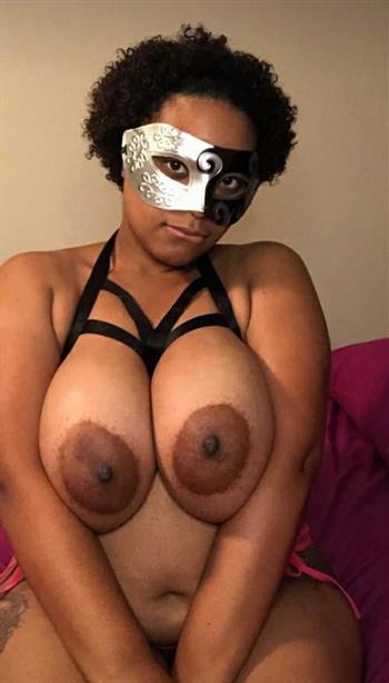 Ebony Thicharat, sex in Malaysia - 18185 Escort.black