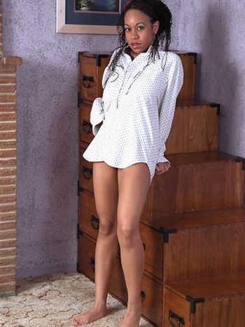 Ebony Escort Traporn, France - 9405 Escort.black