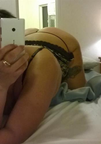Ebony Umou, horny girl in Denmark - 5552 Escort.black